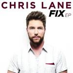 Chris Lane Top Box