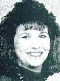Kathi Goff Kennedy case